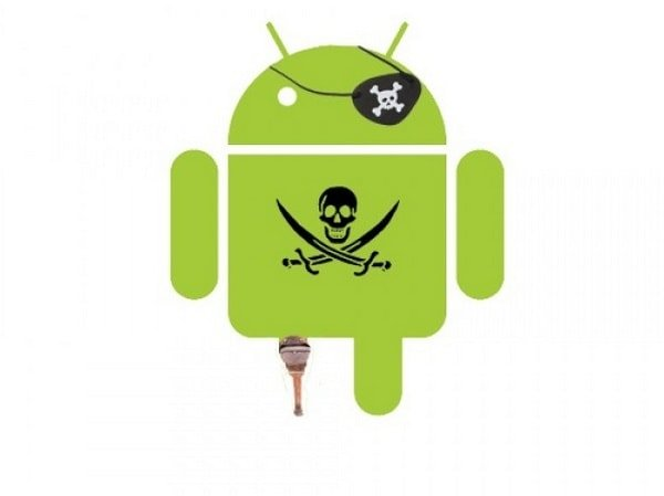 Вредоносный вирус Android.Backdoor.Ssucl.A