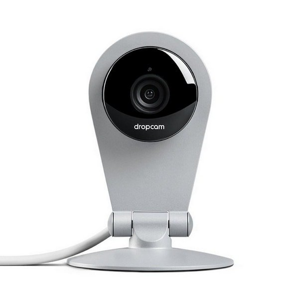 Камера Dropcam HD