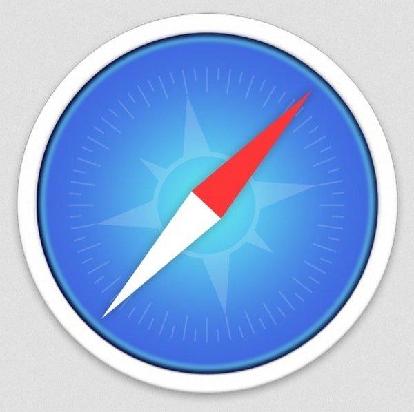 Как перенести закладки из Chrome в Safari на Mac, iPad и iPhone