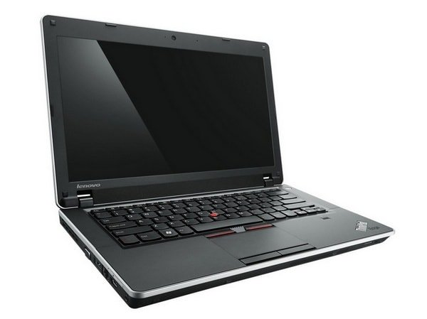 Ноутбук Lenovo ThinkPad Edge 13