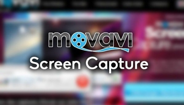 Неограниченные возможности видеозаписи с экрана — программа Movavi Screen Capture Studio