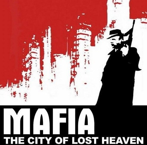 Мафия (Mafia The City of Lost Heaven)