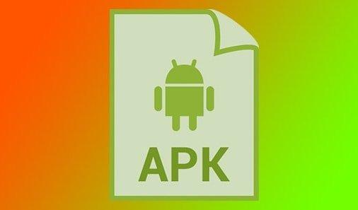 Как Устанавливать Apk На Андроид
