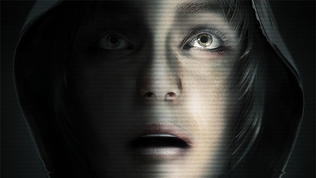 Игра «Republique - Episode 2» на iPad