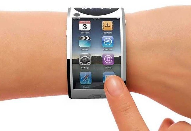 Тогда вам понадобится эта статья по отвязке устройств друг от друга, а также очистки apple watch перед продажей.
