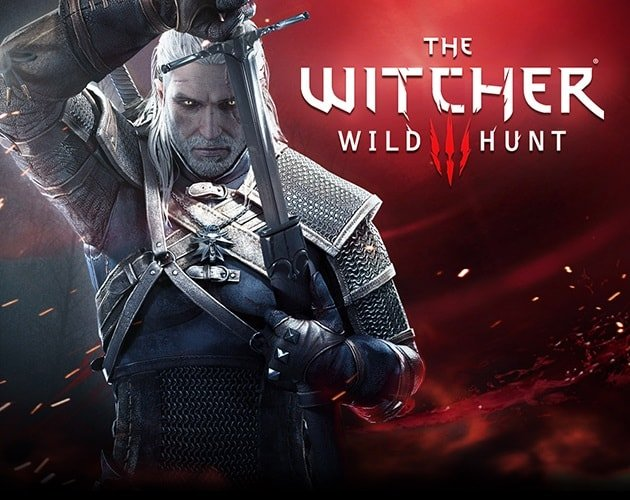 Игра The Witcher 3: Wild Hunt - новость на сайте lapplebi.com